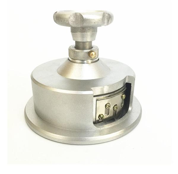 标准圆盘取样器|圆形取样刀