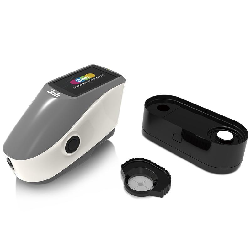 光栅分光密度仪YD5050